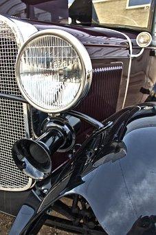 Model, Car, Vehicle, Transportation, Design, Auto