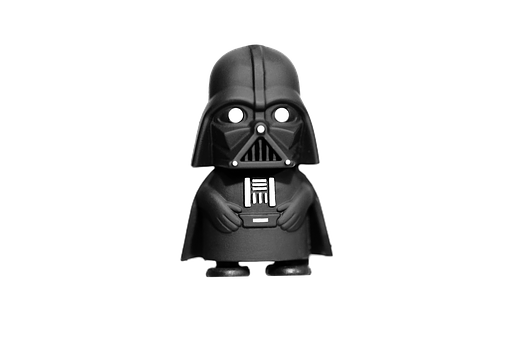 Star Wars, Darth Vader, Dark, Darth, Empire, Lord