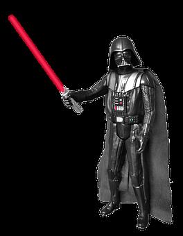 Darth Vader, Star Wars, Alliance, Body, Criminal, Dark