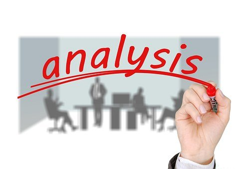 Problem, Analysis, Pen, Mark, Marker, Hand, Solution