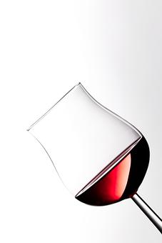 Glass, Wine, Wine Glass, Wine Glasses, Still Life