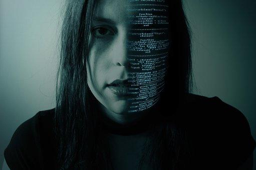 Hacking, Coding, Code, Hack, Computer, Technology, Data
