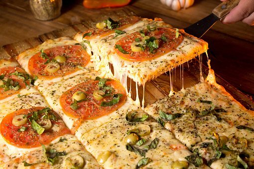 Session, Pizza Shop, Acustico