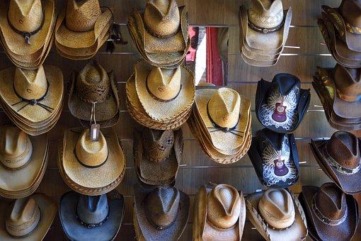 Cowboy Hats, For Sale, Store, Shop, Nashville