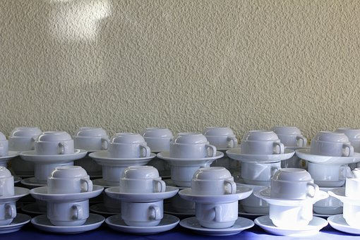 Supply, Coffee Services, Coffee Mugs, Meeting, Catering