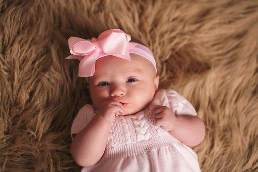 Elaina, Princess, Pink