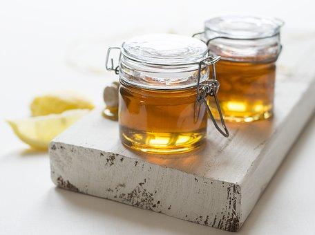 Nuns, Picnic, Treatment, The Syrup, Honey, Lactarius
