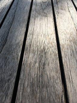 Wood, Board, Texture, Panel