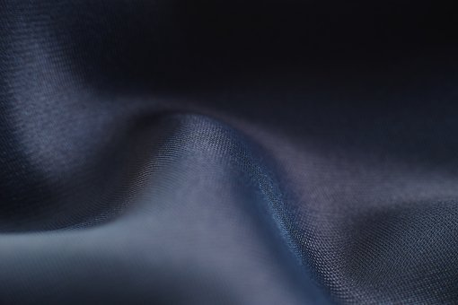 Fabric, Textile, Texture, Macro, Detail, Nobody
