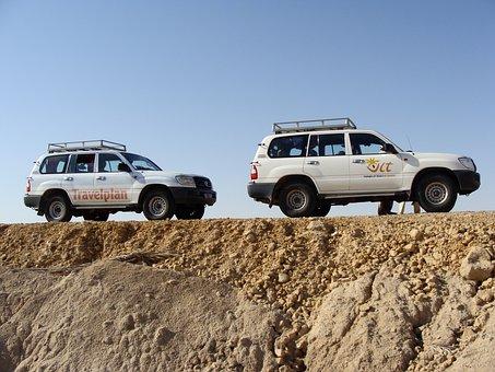 Jeep, Vehicle, Car, Transportation, Travel, Drive