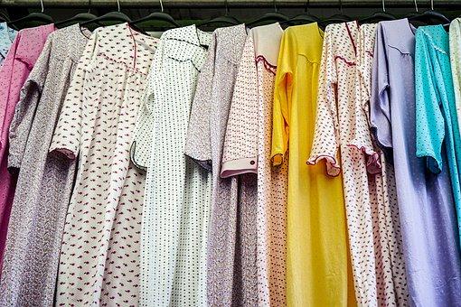 Buy, Shopping, Clothing, Fashion, Goods, Range