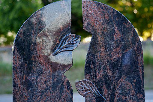 Sculpture, Stone, Rock Carving, Statue, Stone Sculpture