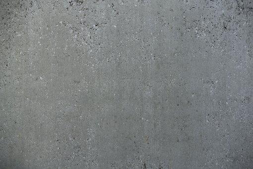 Background, Concrete, Close, Structure, Texture