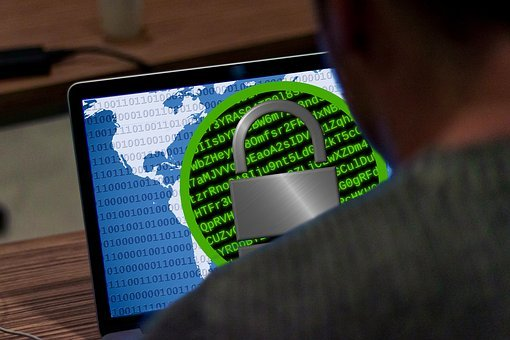 Ransomware, Cyber Crime, Malware, Ransom Ware, Hacking