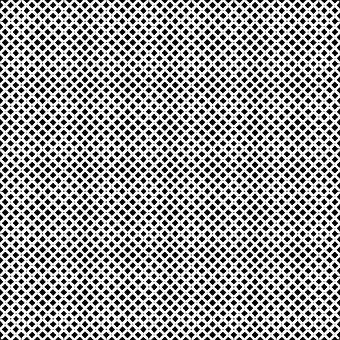 Background, Black, White, Monotone, Design, Pattern