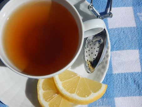 Tea, Drink, Food, Cup, Hot, Mug, Drinking, Relaxation