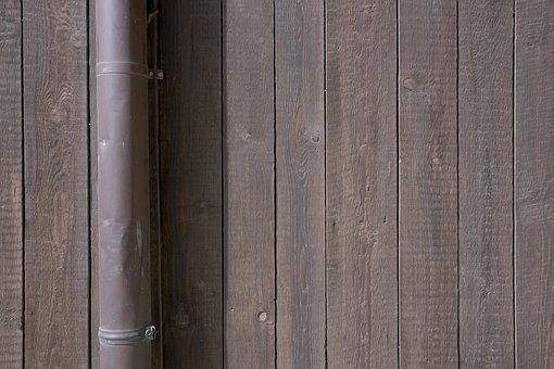Wood, Texture, Vertical, Old, Pattern, Rough, Material