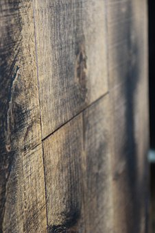 Oak, Floor, Antique, Wood, Wooden, Plank, Texture
