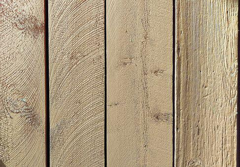 Texture, Wood, Wood Texture, Wood Texture Background