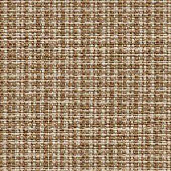 Carpet, Fiber, Grain, Textile, Organization, Weave