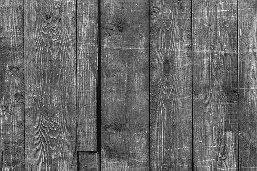 Texture, Wood, Background, Structure, Grain, Wall
