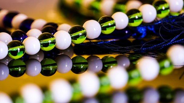 Ramadan, Glass, Color, Islamic, Mubarak, Islam, Arabic