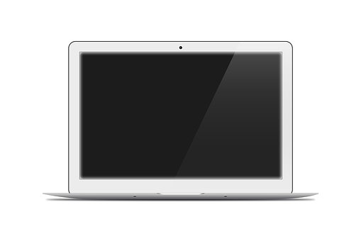 Pc, Screen, Electronics, Computer, Technology, Keyboard