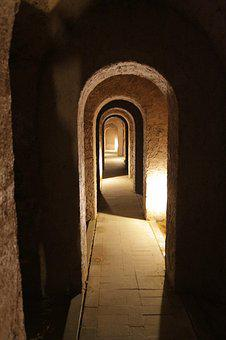 Caves, Antiquity, Cave, Home