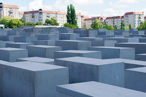 Berlin, Germany, Architecture, Europe, City, Tourism