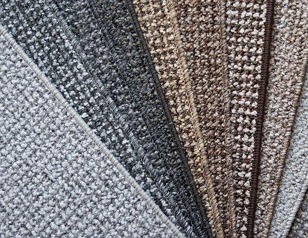 Carpet Samples, Carpets, Flooring, Rug, Sample, Textile