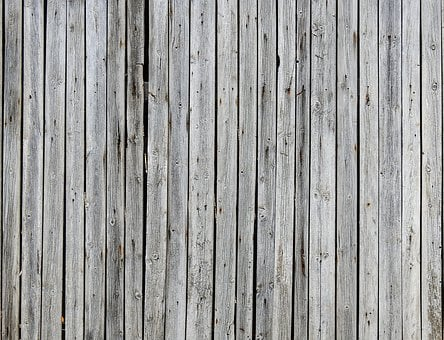 Background, Wooden, Old, Wood, Texture, Rough, Pattern