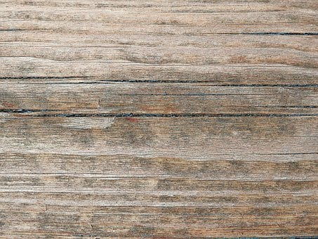 Background, Wall, Wooden, Wood, Old, Vintage, Floor
