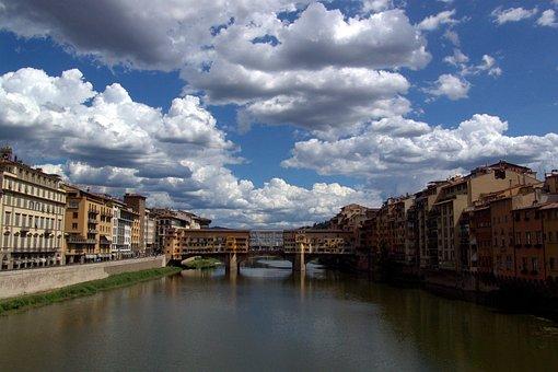Firenze, Toscana, Italia, Florence, Italy, Tuscany