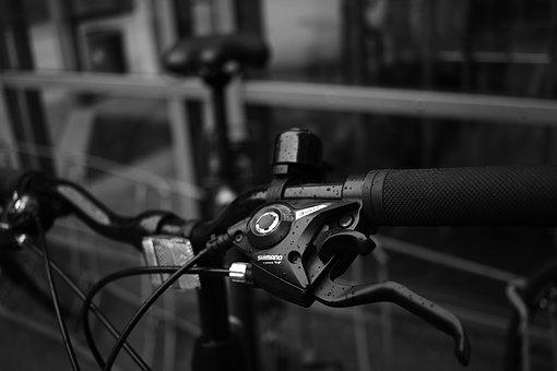 Cycle, Staring Wheel, Bike, Bicycle