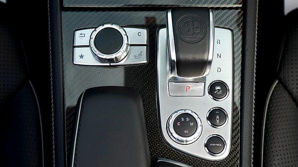 Car, Gear, Vehicle, Auto, Automobile, Fast, Luxury