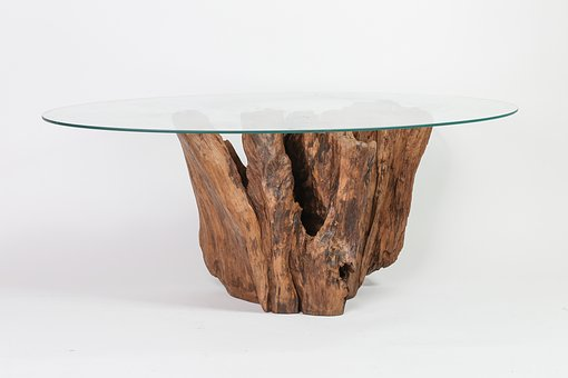 Root, Driftwood, Wooden, Nature, Tree, Wood, Water