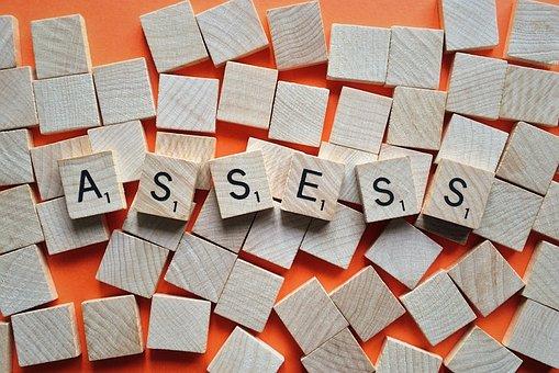 Assess, Measure, Evaluation, Business, Analytics