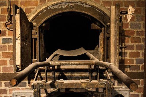 Dachau, Germany, Concentration Camp, Europe, Tourism