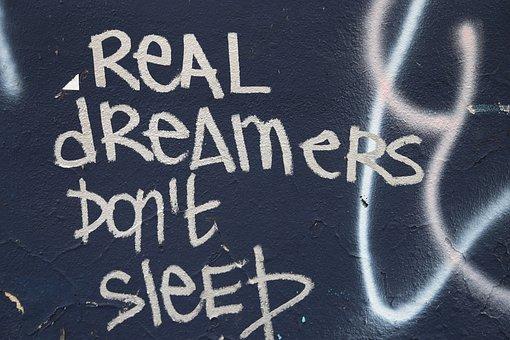 Graffitti, Wall, Art, Sprayer, Facade, Hauswand