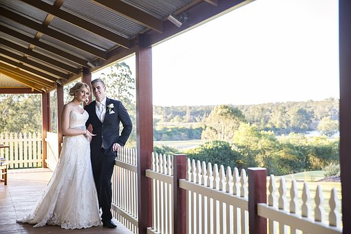 Wedding, Photography, Bride