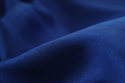 Fabric, Textile, Macro, Detail, Pattern, Texture