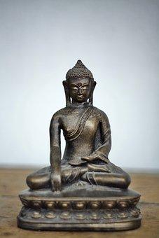 Buddha, Religion, Buddhism, Culture, Buddhist, Statue