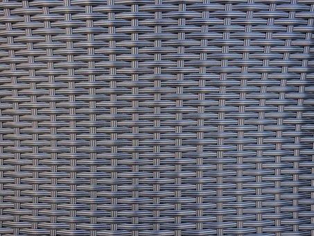 Plastic, Tissue, Geometry, Shiny, Lines, Pattern