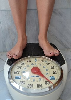 Scale, Weight Loss, Fitness, Dieting, Health