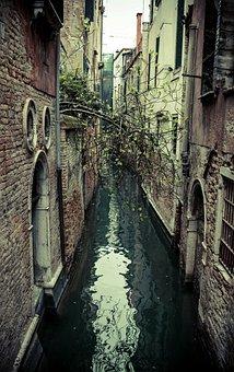 Venice, Shooting, Iphone6s, Ph, Photographer, Photo