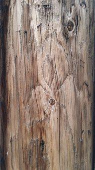 Texture, Wood, Wood Texture Background, Hardwood