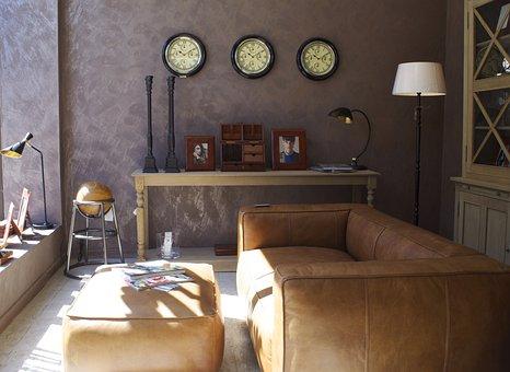 Furniture, Home, Design, Decor, Architecture