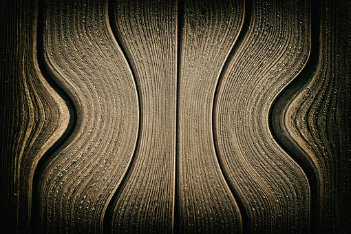 Background, Abstract, Wood, Design, Decorative, Texture