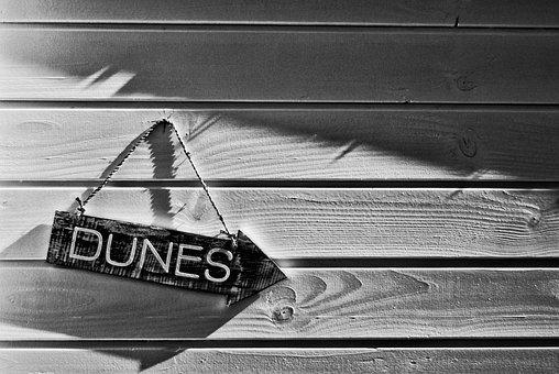 Brittany, Belle-ile-en-mer, Morbihan, Summer, Holiday