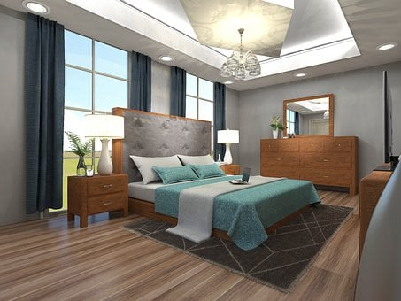 Furniture, Noithat, Bedroom, Style Sleeping, Bed